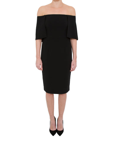 ELOISE SHEATH DRESS