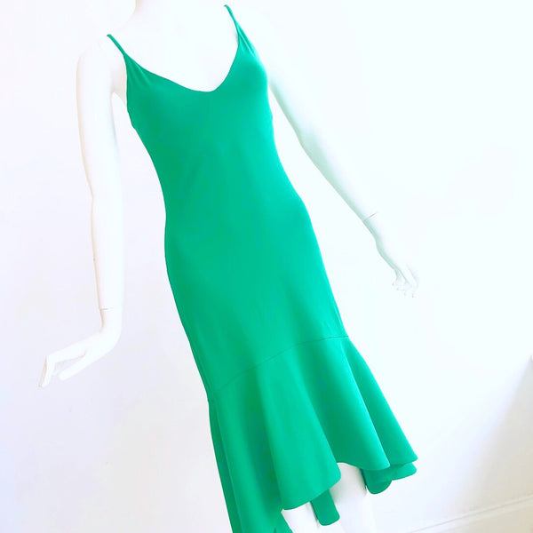 ADELAIDE DRESS