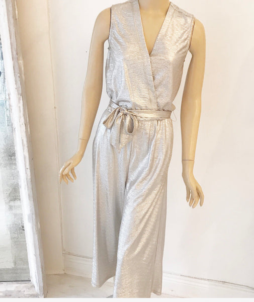 455b01bbb6c4 ROMPERS + JUMPSUITS –