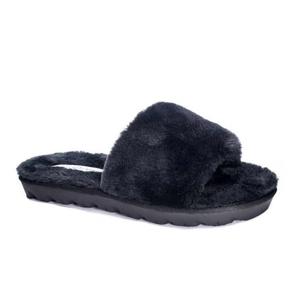 RALLY SLIPPER