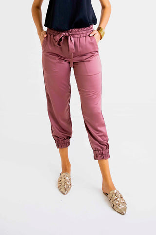MAPLE PANT