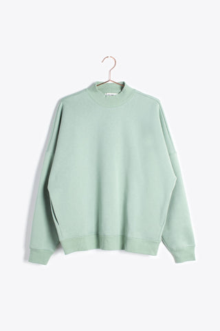 TROY SWEATER