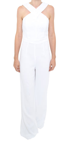 SASSOON JUMPSUIT