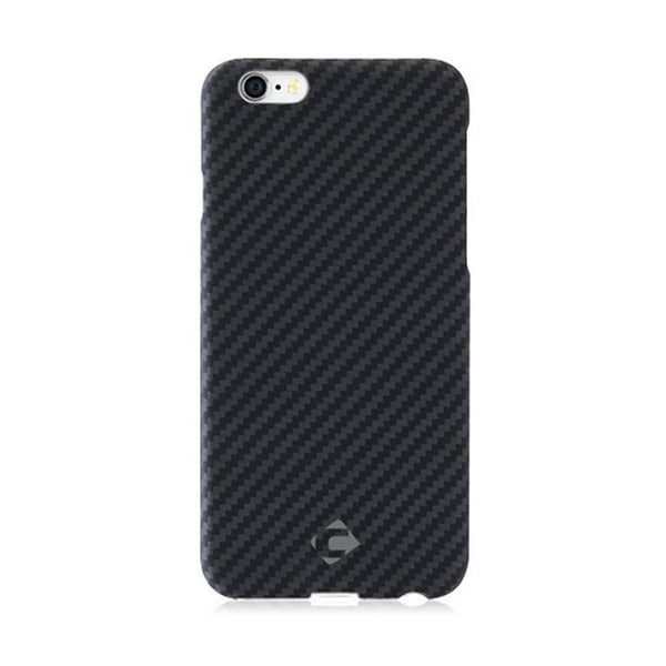 new york d1bcc 60eae Carbon Fiber Matte Case (for iPhone 6/6s Plus)