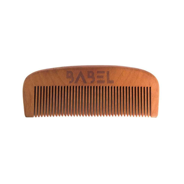 Beard Comb - Babel Alchemy | Dubai, UAE
