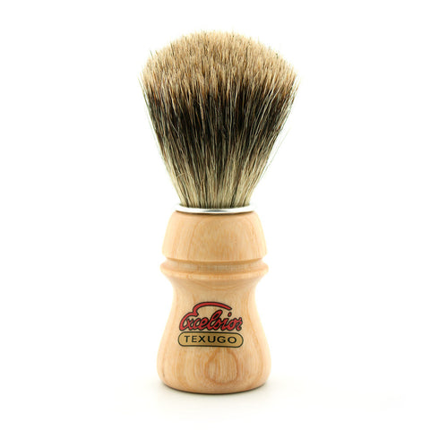 Semogue 2020, Best Badger Shaving Brush - Alpha Yard  - 1