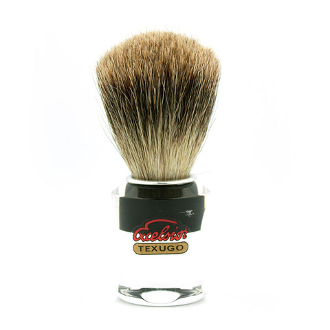 Semogue 750, Best Badger Shaving Brush - Alpha Yard  - 1