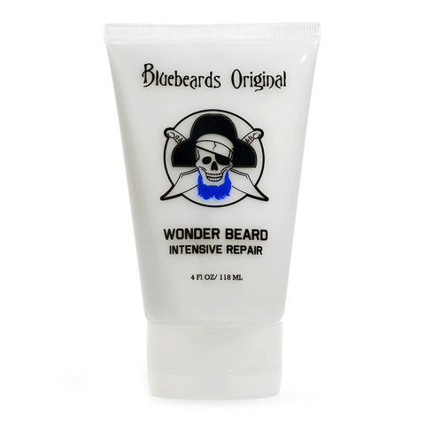 Bluebeards Original Wonder Beard - Alpha Yard
