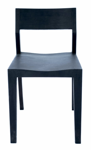 Ember Dining Chair