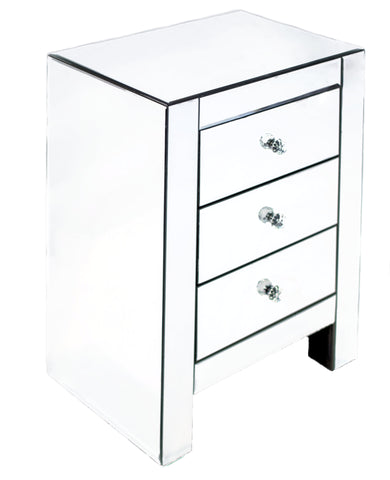 Preston Nightstand