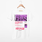 Hopeless Romantic Tee