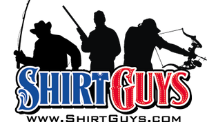 ShirtGuys.com