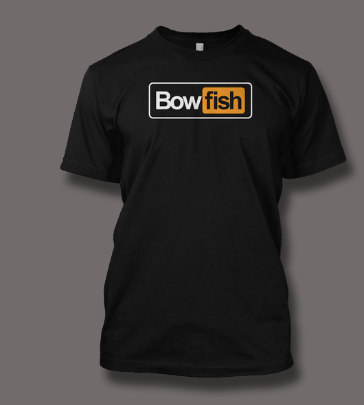 Bowfish - ShirtGuys.com