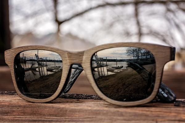 What Are The Benefits Of Polarized Sunglasses