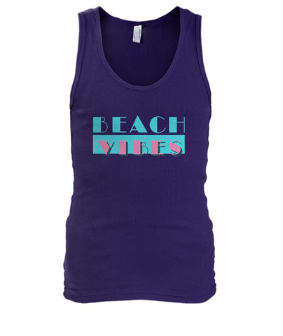 Image of Beach Vibes Tank
