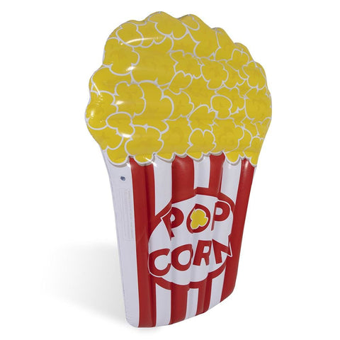 5.75 Popcorn Pool Float - Beach Gear