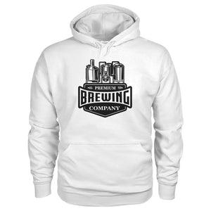 Brewing Company Hoodie