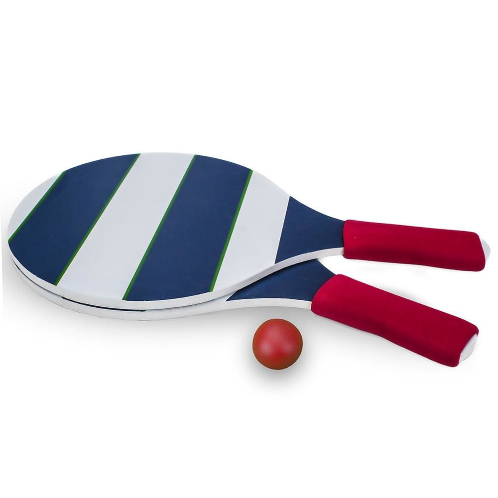 Paddle Ball Set - Beach Gear