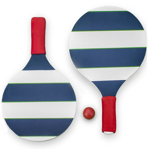 Image of Paddle Ball Set - Beach Gear