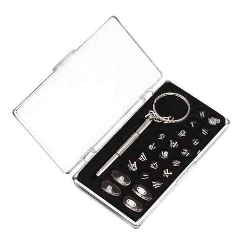 Image of Universal Souvenir Sunglasses Repair Kit
