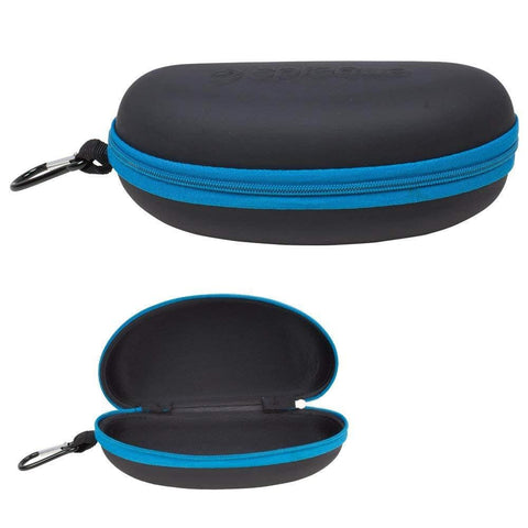 Image of Waterproof Sunglasses Case