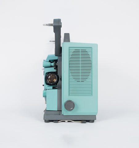 Bell & Howell 1680 Filmsound 16mm Sound Projector