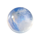 MOONSTONE-GEMSTONE