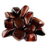 red-tigers-eye