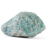 AMAZONITE-GEMSTONE
