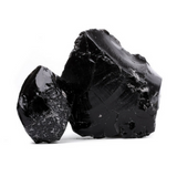 BLACK-OBSIDIAN-GEMSTONE