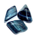 BLUE-TIGER-EYE-GEMSTONE
