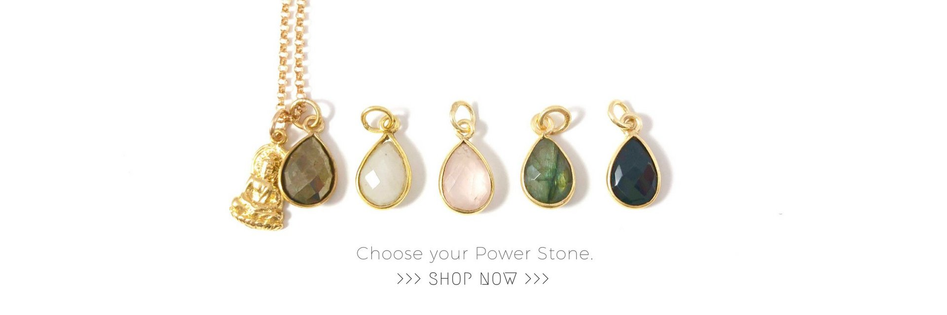 PANGARI-JEWELRY-GEMSTONES-BANNER