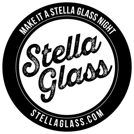 Shop Stella Glass