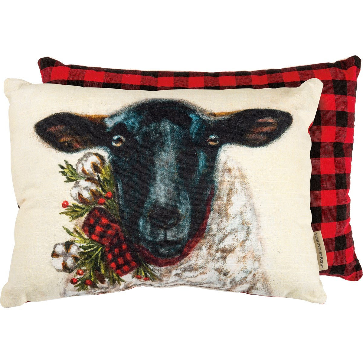 Pillow - Sheep