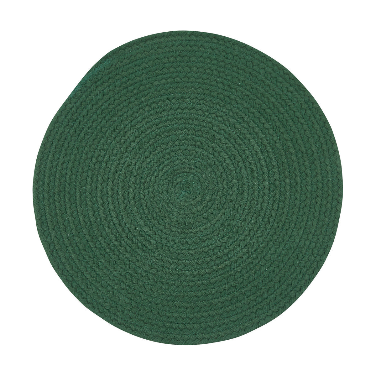 ESSEX PLACEMAT GREEN