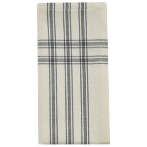 LANE FARMS NAPKIN