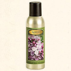 Lilac- Room Spray