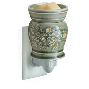 Perennial Pluggable Fragrance Warmer
