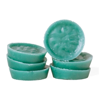 Balsam Fir - Mini Melts (Pack Of Three)