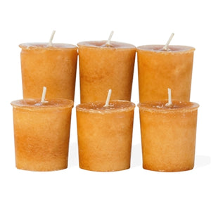 Hot Apple Pie - Votives (Sold Separately)