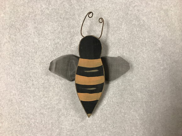 Bumble Bee Hanger