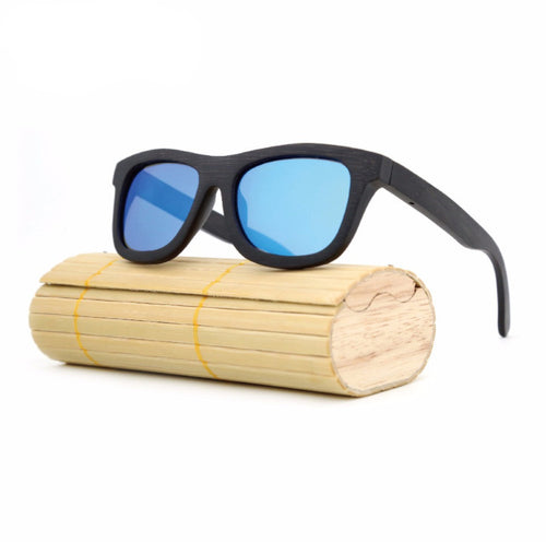 Koodi Sandalwood Sunglasses