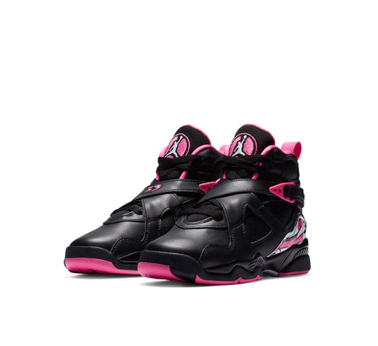 AIR JORDAN 8 PINKSICLE