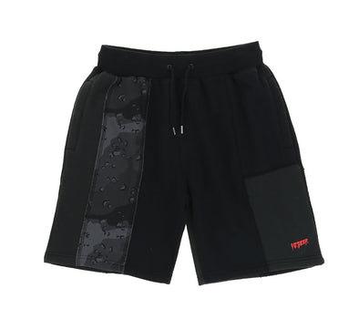 UNIFICATION SWEATSHORT