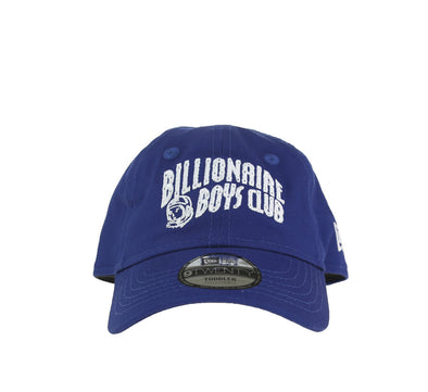 BB ARCH KID HAT, LIGHT ROYAL