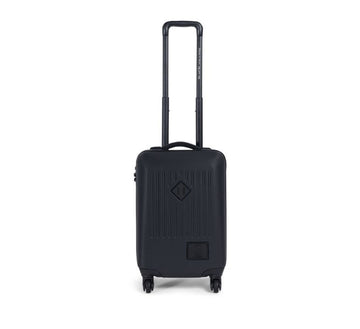 TRADE CARRY-ON HARDSHELL LUGGAGE