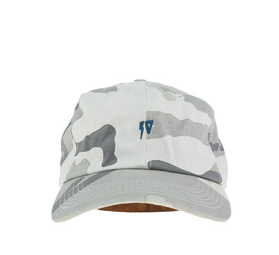 SURPLUS STRAPBACK, ARCTIC WOODLAND