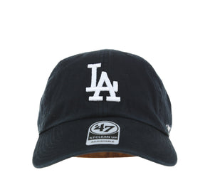 LOS ANGELES DODGERS '47 CLEAN UP