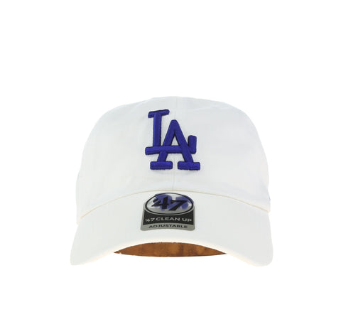 DODGERS '47 CLEAN UP