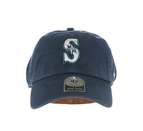 MARINERS HOME CLEAN UP 47
